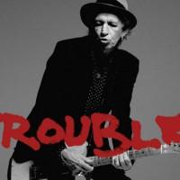 Keith Richards snima solo album posle 20 godina