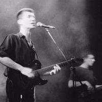 EKV - Samo par godina za nas LIVE '93.