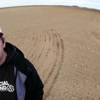 DJ Pips prvi gost Mashup or Shutup žurki