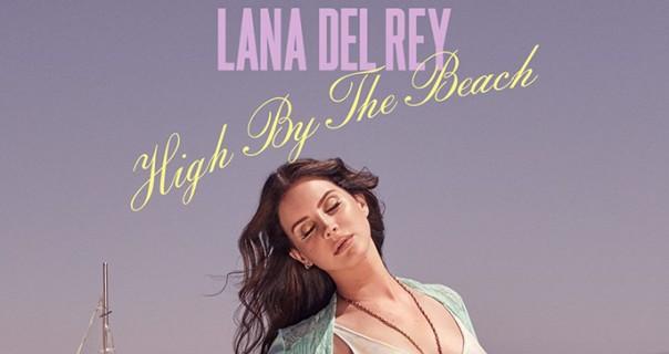 Čekamo novi singl Lane Del Rey