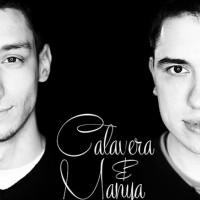 Calavera & Manya snimili novi spot