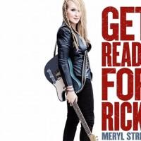 """Meryl Streep peva """"Bad Romance"""""""