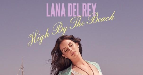 """High By The Beach"" za vreli avgust"