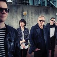 New Order snimili novi spot