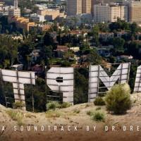 Dr Dre izdao treći studijski album