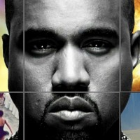 MTV VMA: Najviše priznanje ove godine ide Kanye Westu