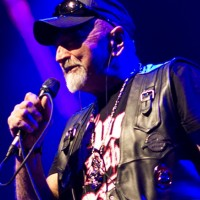 Umro pevač grupe Smak