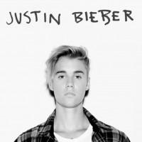 Novi singl Justina Biebera