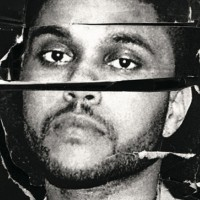 The Weeknd izdao drugi album