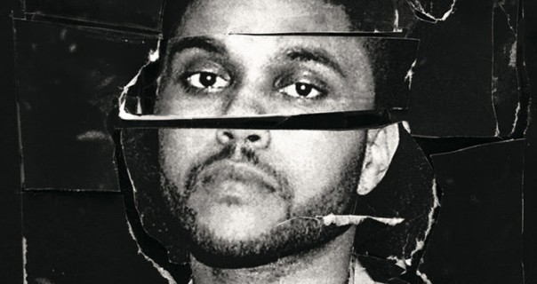 The Weeknd izdao drugi album