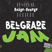 Belgrade Jam se seli u Dom omladine i KPTM