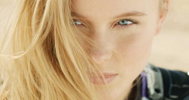Zara Larsson je novi MTV Push artist
