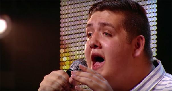 MjuzNews favoriti iz prve dve epizode X Factor UK