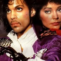 Prince snimio novi singl