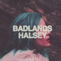 Debi album Halsey
