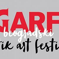 Uskoro prvi Gothic Art Festival