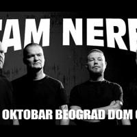Novi spot Ritma Nereda