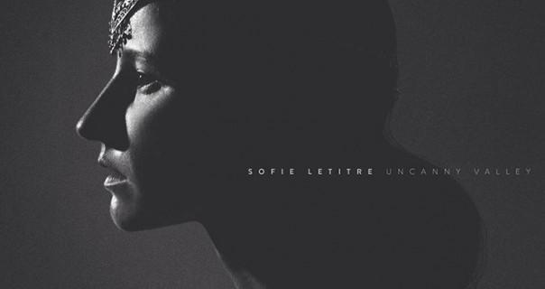 Upoznajte Sofie Letitre