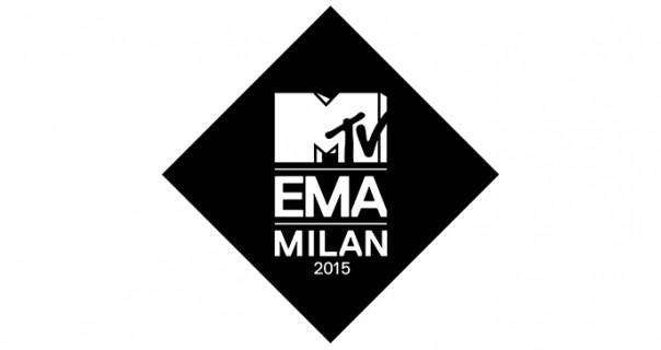 MTV EMA 2015 trka je u toku