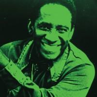 Naučite više o istoriji džeza