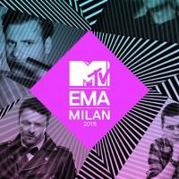 Sassja dobila Wild Card za MTV EMA