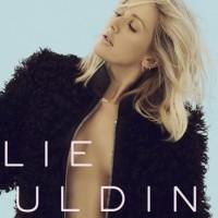 Šta je to naumila Ellie Goulding?
