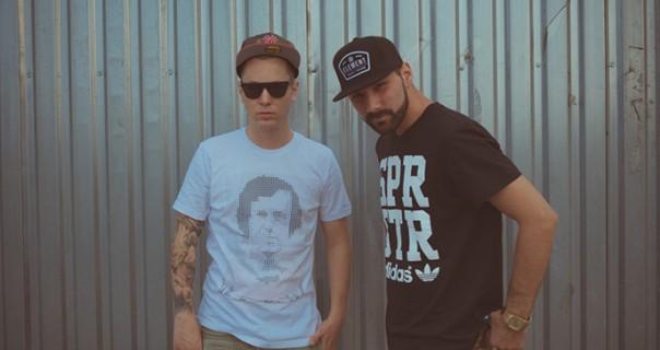 Novi album Struke i Reksone izlazi za 7 dana