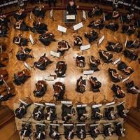 Beogradska filharmonija večeras otvara novu sezonu
