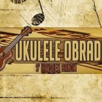 Izgubite se u neodoljivom svetu ukulelea
