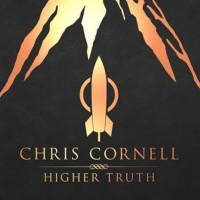 Novi album Chrisa Cornella