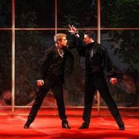 Počinje baletska sezona Narodnog pozorišta