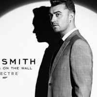 Sam Smith autor nove James Bond numere