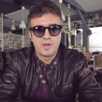 Sergej Trifunović se pridružio akciji Dance4Manya