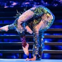 Lord Of The Dance u Beograd donose novu predstavu