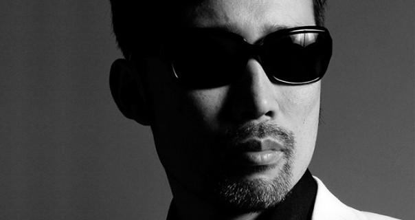 MjuzNews intervju: Shuya Okino