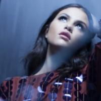 Izašao je novi album Selene Gomez