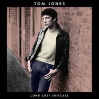 Novi album Toma Jonesa