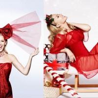 Kylie sprema božićno iznenađenje