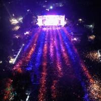 Exit i Sea Dance opet u trci za najbolje festivale u Evropi