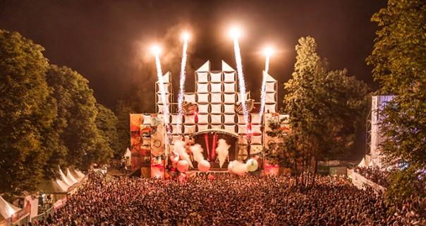 I Lovefest u trci za najbolji festival u Evropi