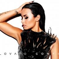 Samouverena Demi Lovato