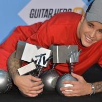 MTV EMA 2015 lista pobednika