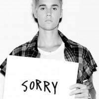 Justinu je žao