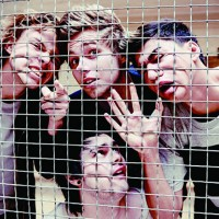 5 Seconds Of Summer osvojili srpski Deezer
