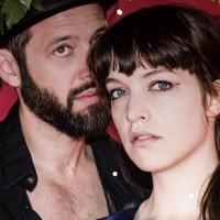 MjuzNews intervju: Lydmor & Bon Homme