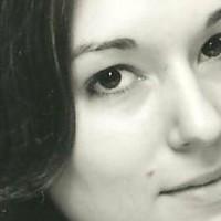 Guarnerius intervju: Tamara Hadži-Đorđević
