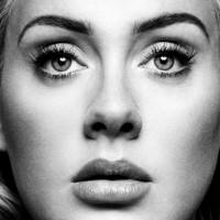 Adele svrgnula Eltona Johna sa trona