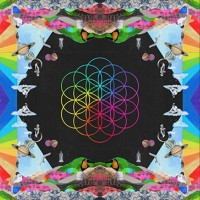 Spremite se za novi Coldplay