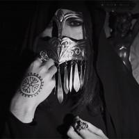 Božo Vrećo snimio novi spot