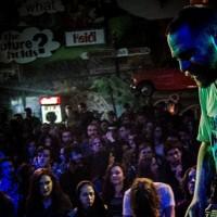Consecration promoviše peti album